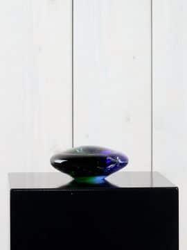 Glasdeko GL3540
