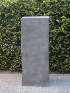 Säule fiber cement