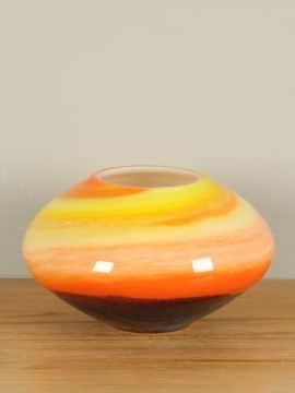 Vase palette