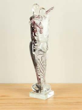 Liefdespaar glas SCG-2040