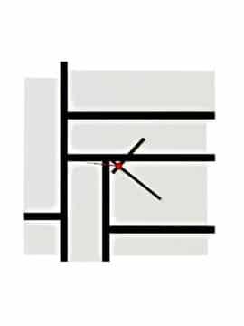 Uhrwerk EsDee FE-3135