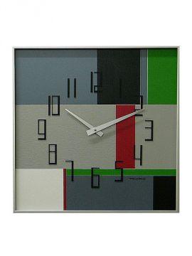 Uhrwerk Hosp FE-3157