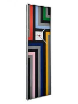 Uhrwerk Lines FE-3651