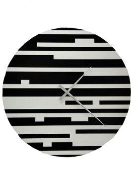 Uhr Labyrinth FE-3933