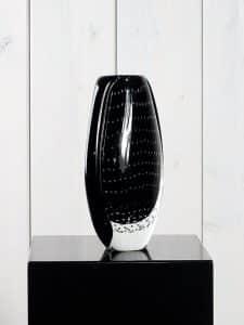 Vase Glas GL3670