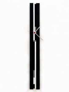 Uhr Fantasy FE-4253