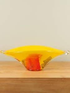 Schale Yellow