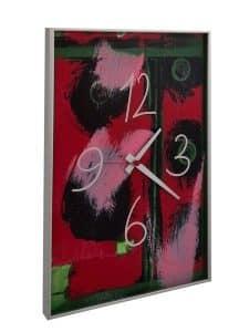 Uhr Wave XL FE-3659