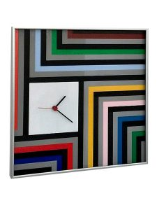 Uhrwerk Lines FE-3652