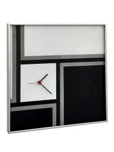 Uhrwerk Lines FE-3655