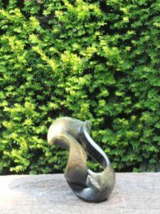 24 cm Serpentin