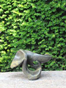 Serpentin 25 cm