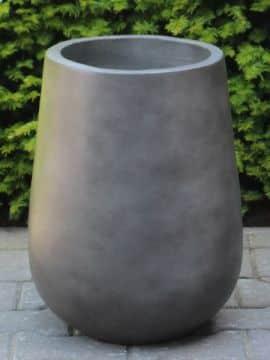 Bloembak-light-cement-hoogte-5036-cm-kleur-antiek_product