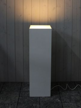 Sokkel-wit-hoogglans-100x30x30cm-Eur-15950_product
