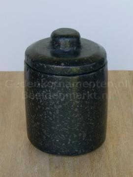 Urn-black-h-12-cm-dia-9-cm-binnenzijde-55-cm_product