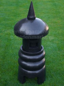 pagode1-h-90-35-35cm_product