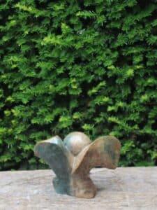 Fruitstone 20 cm