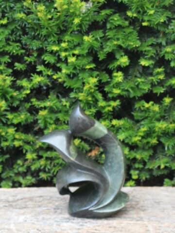 ornament flexible